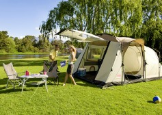 camping_outdoor_dobber
