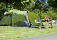 camping_outdoor_kamperen